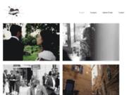 Thomas, photographe sur Bordeaux pour les mariages