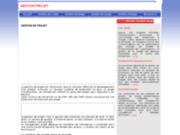 Gestion projet - Management projet