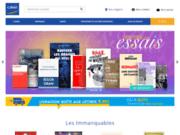 Librairie Gibert Joseph