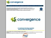 screenshot http://www.gie-convergence.fr gie-convergence