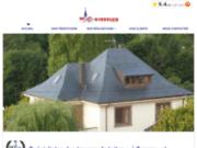 Giessler : couvreur en Alsace