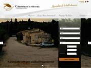 screenshot http://www.gimmobilierdeprestige.com g - immobilier de prestige