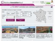 screenshot http://www.girardin-defiscalisation.net loi girardin - défiscalisation