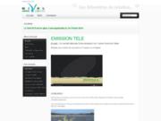 Gival France Irrigation et Industrie