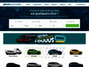 Glinche Automobile : mandataire automobile