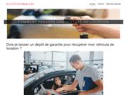 Go Automobile : réparation et entretien voitures