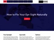 Annuaire tourisme golfe-evasion