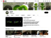 GooFiiT - Le réseau forme et bien être