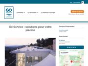 La rénovation de la maison avec votre partenaire Go Service