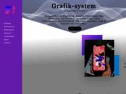 screenshot http://www.grafik-system.com/kits-graphiques.html kits graphiques