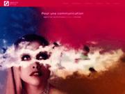 Studio de création graphique & Agence de communication GRAPHICSTYLE Grenoble