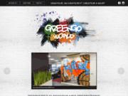 greengo-world