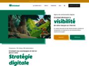 Agence de communication digitale et de webmarketing