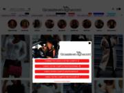 Grossiste et fournisseur de vêtements en ligne