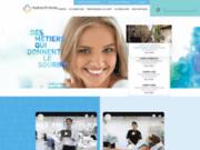 Académie d'Art Dentaire - Formation prothésiste et assistant(e) dentaire