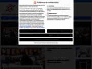 Blog techno