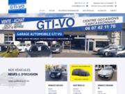 GTI-VO, garage auto toute marque à Carcassonne dans l'Aude
