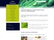Guide des Plantes et de la Phytothérapie