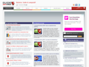 screenshot http://www.guideantivirus.com guide antivirus