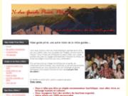 Guide privé Pékin Chine