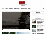 Guide pour votre voyage au Cambodge