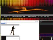 screenshot http://h2oo.over-blog.org alliance evolutis