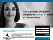Cabinet de recrutement Belgique
