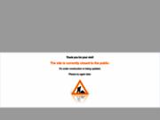 screenshot http://www.halte-aux-punaises.fr/ Halte aux punaises