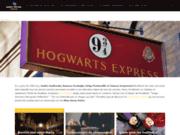 Actualités sur le film Harry Potter