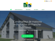 Haut-Doubs Créer Bâtir en Franche-Comté