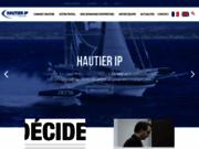 Le cabinet Hautier : protection de la propriété individuelle