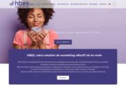 HBES Marketing Olfactif