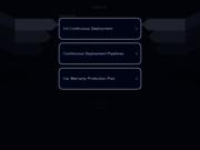 Films en streaming