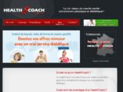 Coach sportif à domicile Nantes 44000