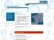 screenshot http://www.helium-distribution.com cnit helium