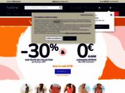 Helline - Vêtements, déco et accessoires de mode pour femmes