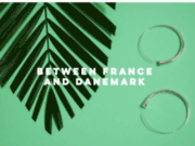 Herling-bijoux.com, boutique de bijoux fantaisie en ligne