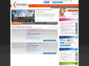 Promoteur Immobilier - Hijama Angers 49