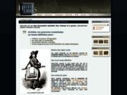 Histo-Libris