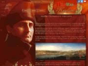 screenshot http://www.histwar.fr jeux stratégie