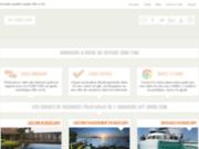 Hit-annu.com - Annuaire de sites Web francophones avec liens en dur