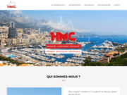 Installation entretien Chauffage Climatisation à Monaco