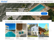 Holidayrentals - location vacances