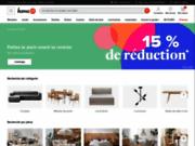 Home24 : Achats de meubles en ligne