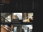 screenshot http://www.homedesigners.fr home designers