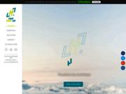 Hop Pop Up création de sites web Bordeaux