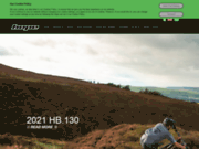 screenshot http://www.hopetech.com/ hope technology