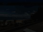 Horizon, location vacances à l'île Maurice