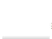 Hostellerie Bérard : Hotel de charme, restaurant gastronomique, spa en Provence