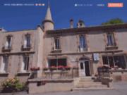 Hôtel Edelweiss : Assurer la sécurité de votre séjour dans la ville de Briançon